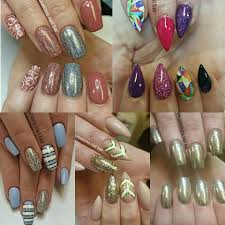 mini creations nail bar home facebook