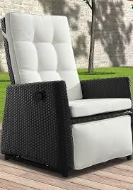 Grandin Road Outdoor Furniture by 154 Best Outdoor Furniture Images On Pinterest Outdoor Furniture