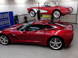 corvette build and price discovery chevrolet 2016 build and price
