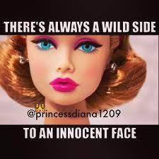 Barbie Girl Meme - 17 best barbie images on pinterest barbie life bad barbie and