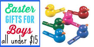 easter gifts for boys 10 easter gifts for boys 15 design dazzle