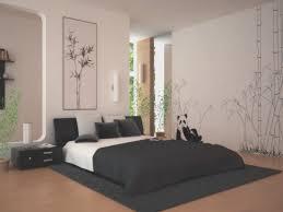 home decor new handmade decorative items for home style home home decor new handmade decorative items for home style home design wonderful with room design