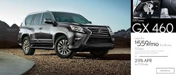 2015 lexus gx 460 review edmunds north park lexus at dominion san antonio lexus dealership