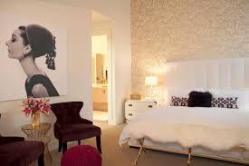 photos of bedrooms bedroom