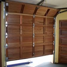 build a garage door i24 all about perfect home design your own build a garage door i28 for your spectacular home designing ideas with build a garage door