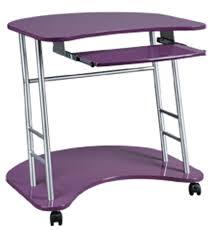 Osp Designs 21 Terrific Laptop Desk Design Inspirations Charming Osp Purple