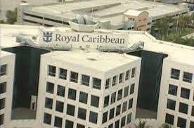 caribbean cruise line cruise law news avoid cruise law news