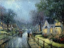 imagenes de paisajes lluviosos resultado de imagen para paisajes lluviosos paisajes pinterest