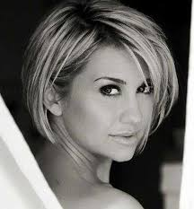 images of 2015 spring short hairstyles 2016 short hair cuts for women 4 hairstyles now trending