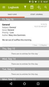 hotschedules apk hotschedules for braum s apk free productivity app for