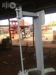 paint mixing machine for sale in osisioma ngwa buy commercial