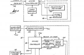 bruno stair lift wiring diagram bruno lift remote control bruno