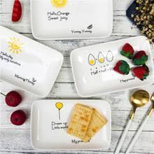ceramic egg dish buy ceramic egg dish and get free shipping on aliexpress