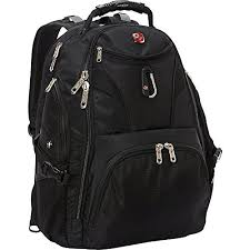 best traveling backpack images Find the best travel backpack for all types of travel savored jpg