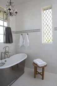 283 best bathroom ideas images on pinterest bathroom ideas