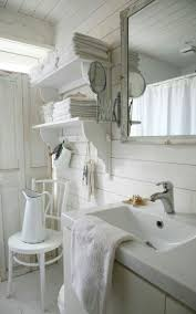 shabby chic small bathroom ideas lovely shabby chic bathroom ideas for your resident decorating ideas