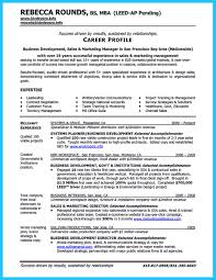 Business Office Manager Resume Make The Most Magnificent Business Manager Resume For Brighter Future