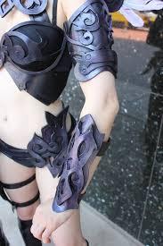 98 best costume foam tutorials images on pinterest cosplay diy
