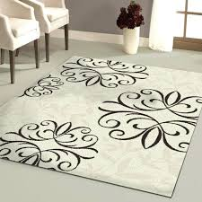 Area Rugs Near Me 11 14 Area Rugs Size Of Rectangular Rugs Area Rugs Area Rugs