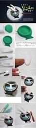 49 best u003ell u003c clay crafts images on pinterest modeling polymer