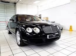 bentley continental flying spur bentley continental flying spur flying spur 5 seats