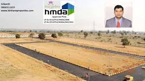 open land plots for sale in greater hyderabad youtube