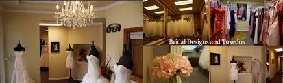 dresses shop dallas fort worth lowest price wedding bridesmaid dresses shop