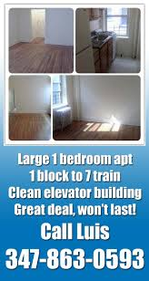 Low Income Housing Application In Atlanta Ga Studio For Rent In Queens 700 Affordable Condos Bedroom Apartment