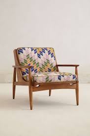 Arm Chair Wood Design Ideas 11 Best Mid Century Chairs Redo Ideas Images On Pinterest Mid