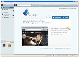 vuze 4 0 a beginner u0027s guide to bittorrent