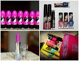 affordable makeup best affordable makeup brands in indiabe beautilicious