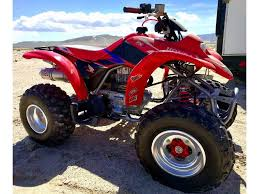 honda trx for sale used motorcycles on buysellsearch