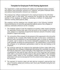 llc operating agreement sample service level agreement template