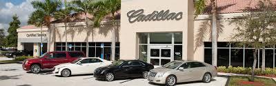 lexus service appt auto repair u0026 car service sunrise coral springs lauderhill fl