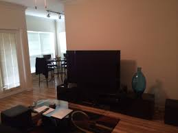 a perfect setting small apartment decorating washington heights we