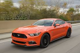 ford mustang consumption orange 2015 mustang 2018 2019 car release and reviews