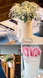 ikea vasi vetro trasparente 10 prodotti ikea pi禮 usati per decorare un matrimonio sr