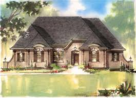 calliamont somerset series southeast michigan homes