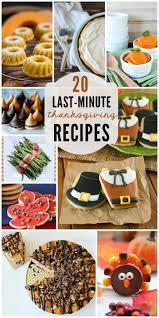 dessert recipes for thanksgiving dinner the 171 best images about celebrating thanksgiving on pinterest