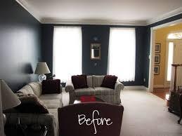 furniture fresh rental furniture for home staging home decor
