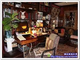 騅ier cuisine franke 阿拉斯加費爾班克斯像家般溫馨的住宿 比利的背包客旅舍 billie s