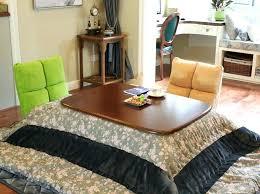 livingroom furniture set living room modern furniture legs wood living room set table