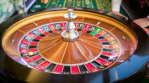 taxes on table game winnings pennsylvania raises taxes on table games at casinos