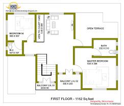 Uncategorized Small Kitchen Design Plan Layouts Showy In