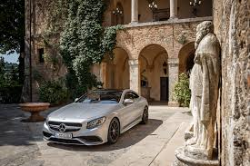 mercedes s63 amg coupe 2015 2015 mercedes s class reviews and rating motor trend