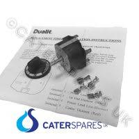 Dualit Toaster Spares Dualit Spares Product Categories Caterspares