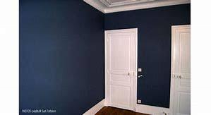 chambre des m騁iers 77 hd wallpapers chambre des metiers 77 mobile93d3d ga