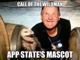 app state memes quickmeme