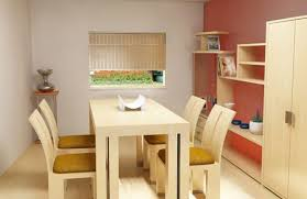Small Homes Interior Designs With Inspiration Hd Images - Interior designs for small house