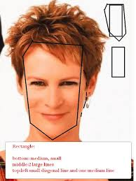 how to get jamie lee curtis hair color jamie lee curtis freaky friday google search hair favourites